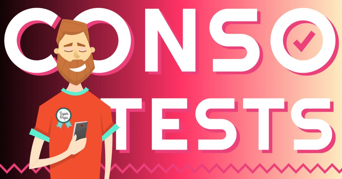 Articles blog conso test et avis
